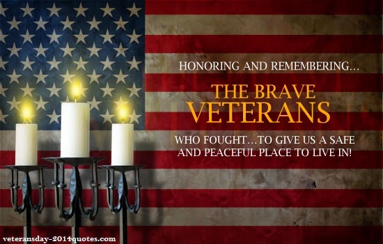 veterans-day-2014-messages.jpg