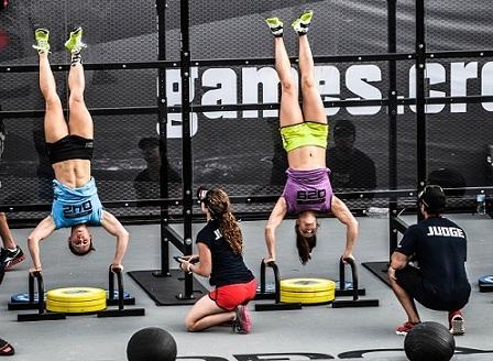 handstand-push-up.jpg