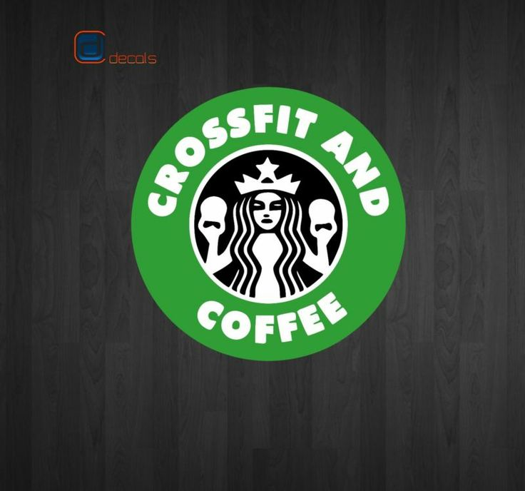 crossfitandcoffee