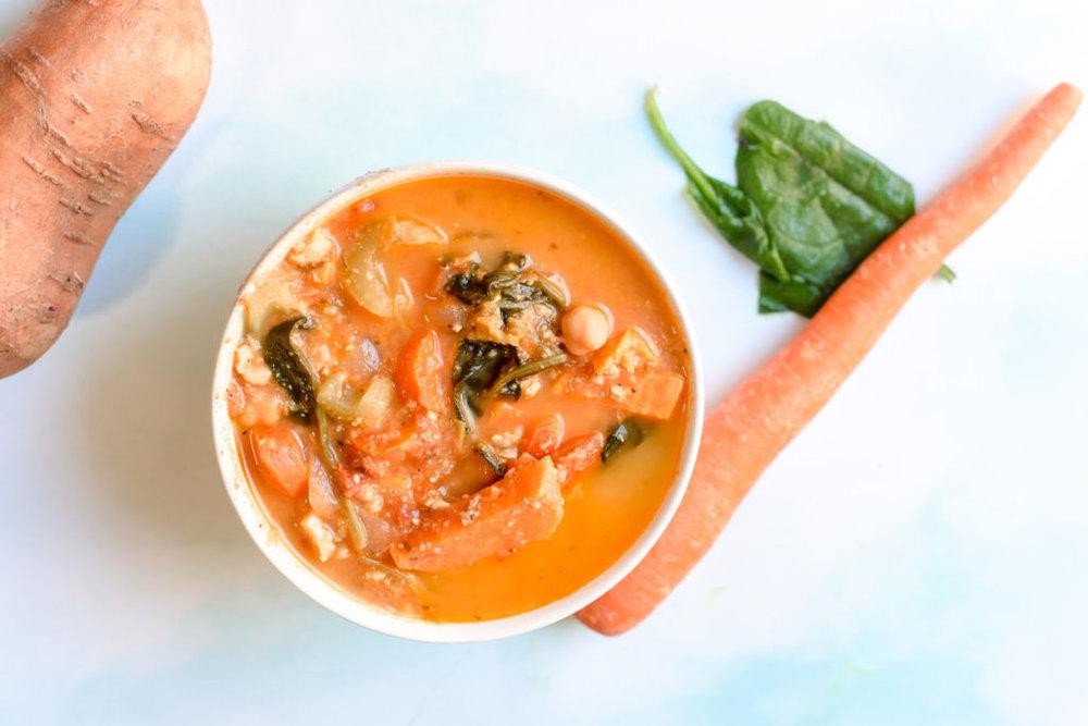 Comfort Soup.jpg