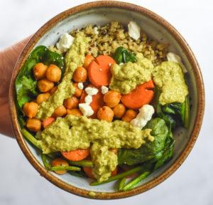 Quinoa Chickpea bowl.jpg
