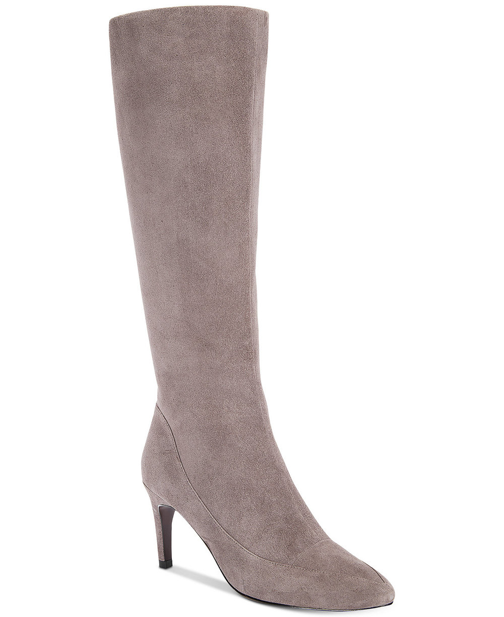 "https://www.macys.com/shop/product/cole-haan-arlean-boots?ID=5023719&CategoryID=25122&swatchColor=Black%20Suede%20Suede%20Suede#fn=SIZE%3DWOMEN_SHOE_SIZE_T%3A7.5%26BOOTS_TYPE%3DDress Boots%26BOOT_HEIGHT%3DTall%26COLOR%3DBlack;;Blue%26HEEL%3DLow 1-2"";;Mid 2-3""%26sp%3D1%26spc%3D31%26ruleId%3D78