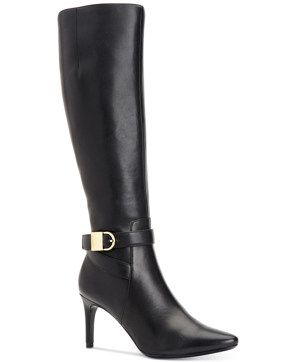 "https://www.macys.com/shop/product/calvin-klein-jemamine-wide-calf-tall-dress-boots-created-for-macys?ID=5276319&CategoryID=25122#fn=SIZE%3DWOMEN_SHOE_SIZE_T%3A7.5%26BOOTS_TYPE%3DDress Boots%26BOOT_HEIGHT%3DTall%26COLOR%3DBlack;;Blue%26HEEL%3DLow 1-2"";;Mid 2-3""%26sp%3D1%26spc%3D31%26ruleId%3D78
