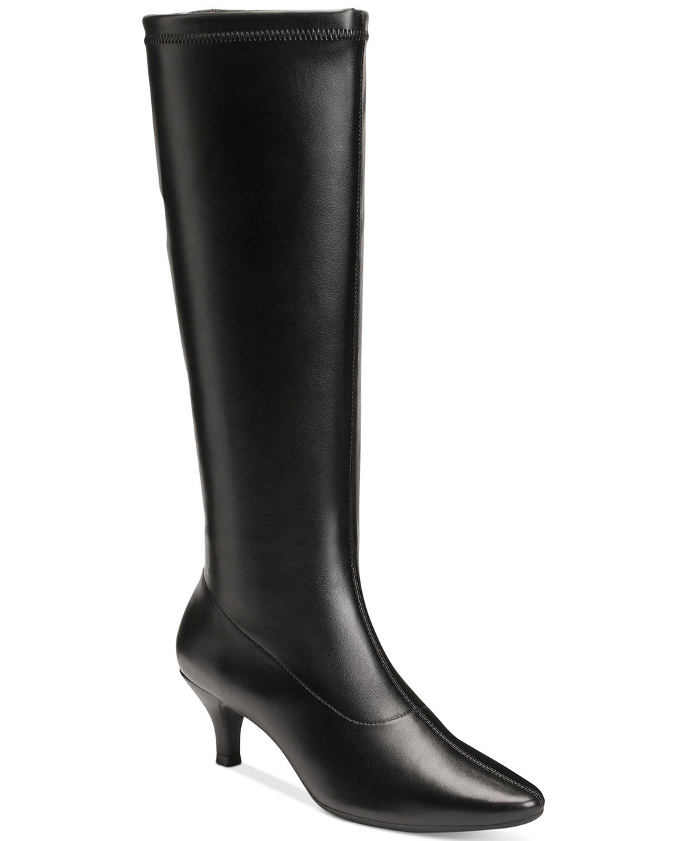 "https://www.macys.com/shop/product/aerosoles-afterward-tall-boots?ID=2935907&CategoryID=25122&swatchColor=Black#fn=SIZE%3DWOMEN_SHOE_SIZE_T%3A7.5%26BOOTS_TYPE%3DDress Boots%26BOOT_HEIGHT%3DTall%26COLOR%3DBlack;;Blue%26HEEL%3DLow 1-2"";;Mid 2-3""%26sp%3D1%26spc%3D31%26ruleId%3D78