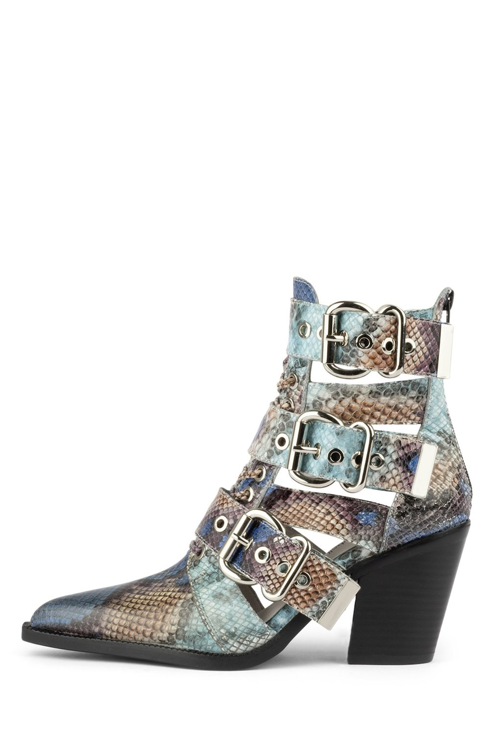 Jeffrey Campbell CACERES. Available in multiple colors, prints. Jeffrey Campbell. $275.