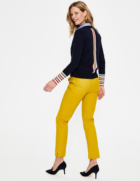 CASSANDRA CARDIGAN. Available in multiple colors. Boden. $98.