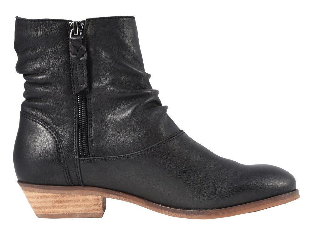 SoftWalk   Rochelle . Available in multiple colors and in narrow. Zappos. Was: $144. Now: $134.