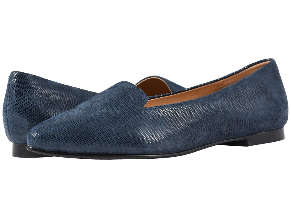 Trotters   Harlowe . Available in multiple colors and narrow2. Zappos. Was: $99. Now: $69.