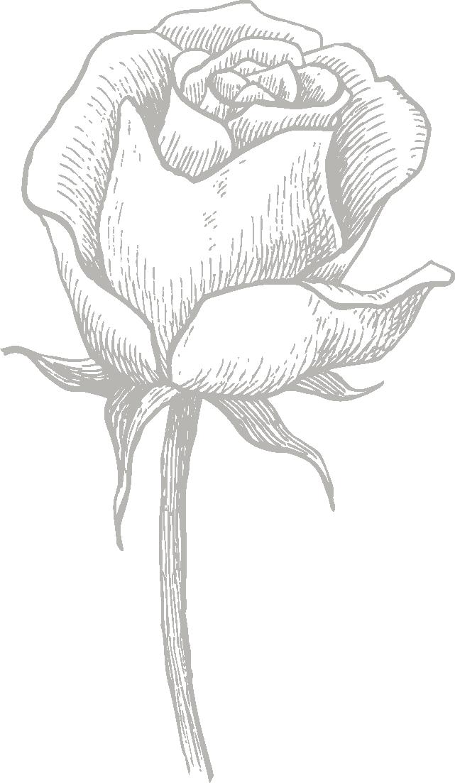 Heritage Eufloria Flowers