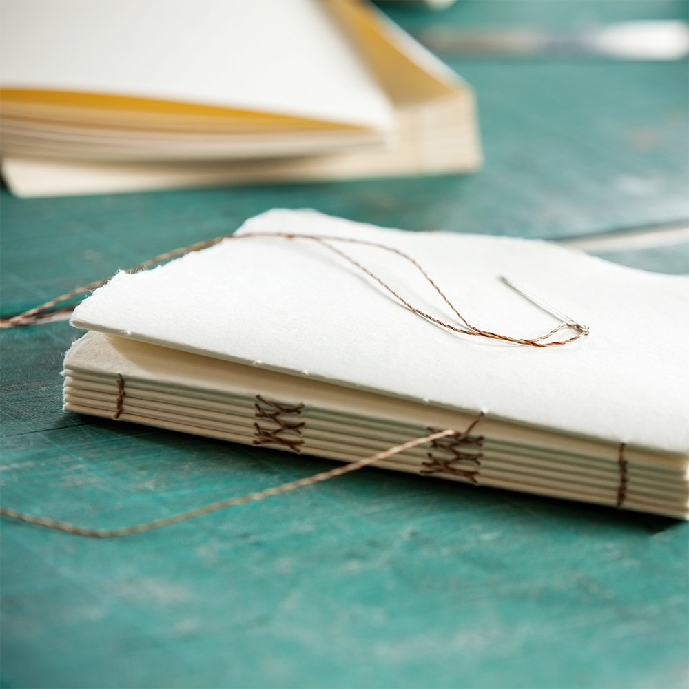 Handmade-Life-Journal.jpg
