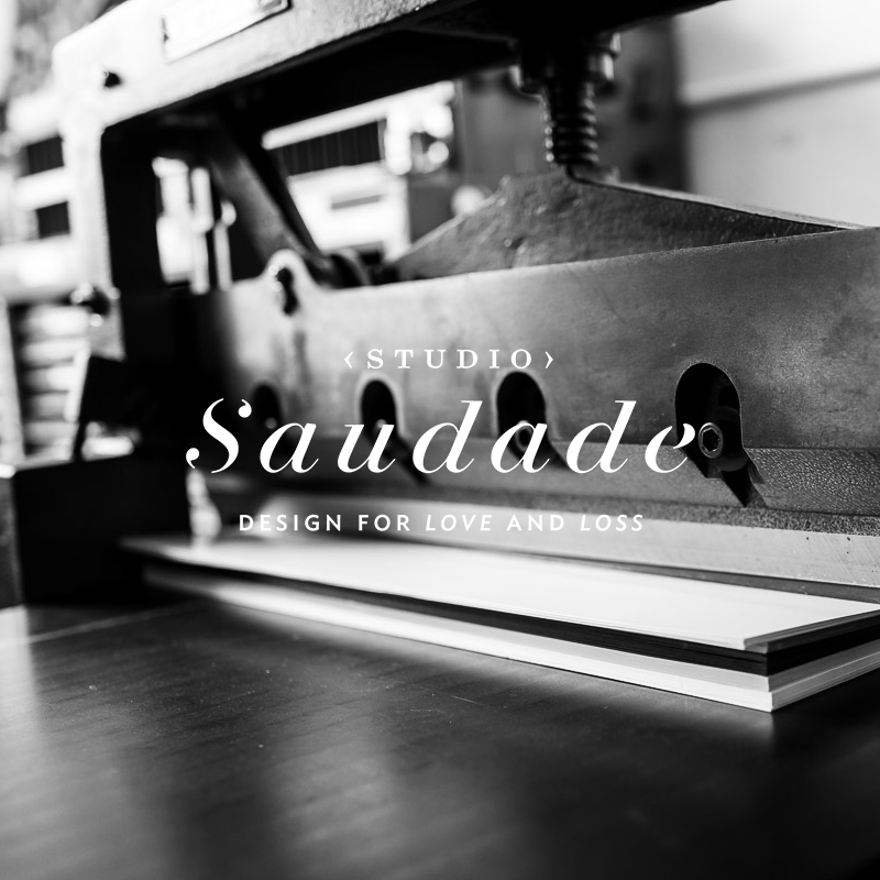 "Saudade is the love that lingers. - In Portuguese and Brazilian culture, ""saudade"" is the feeling of missing something or someone deeply and profoundly. Infused with longing and love, it is an emotion anchored in beautiful memory."
