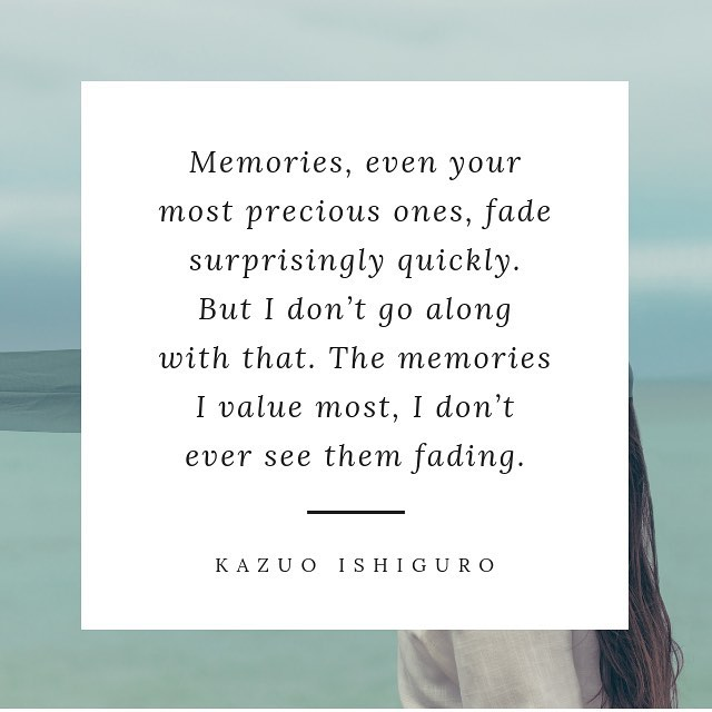 Though we may lose the ones we love, we never really lose the memories we have of them.  #livessharedbeautifully #loveandloss #lifestories #madewithheart #letterpress #madewithlove #sharingisanactoflove