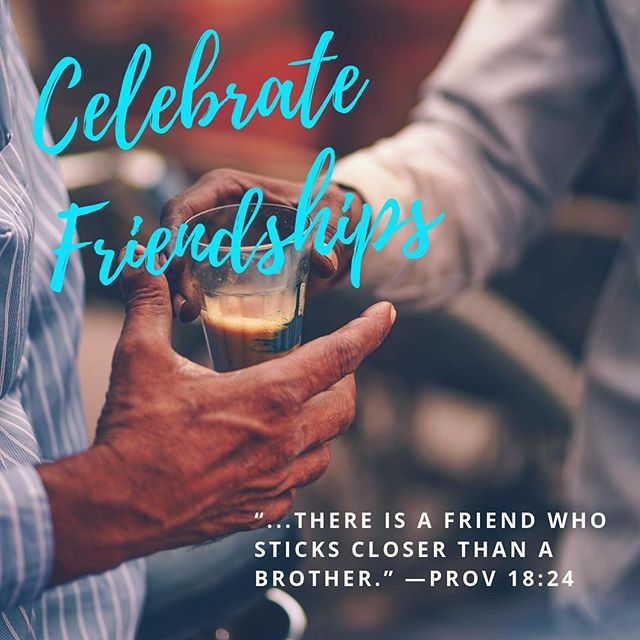 "CELEBRATE OUR FRIENDS. ""One of the most beautiful qualities of true friendship is to understand and to be understood."" –Lucius Annaeus Seneca  #livessharedbeautifully #loveandloss #lifestories #madewithheart #letterpress #madewithlove #sharingisanactoflove"