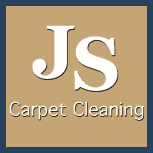JS Carpet Cleaning
