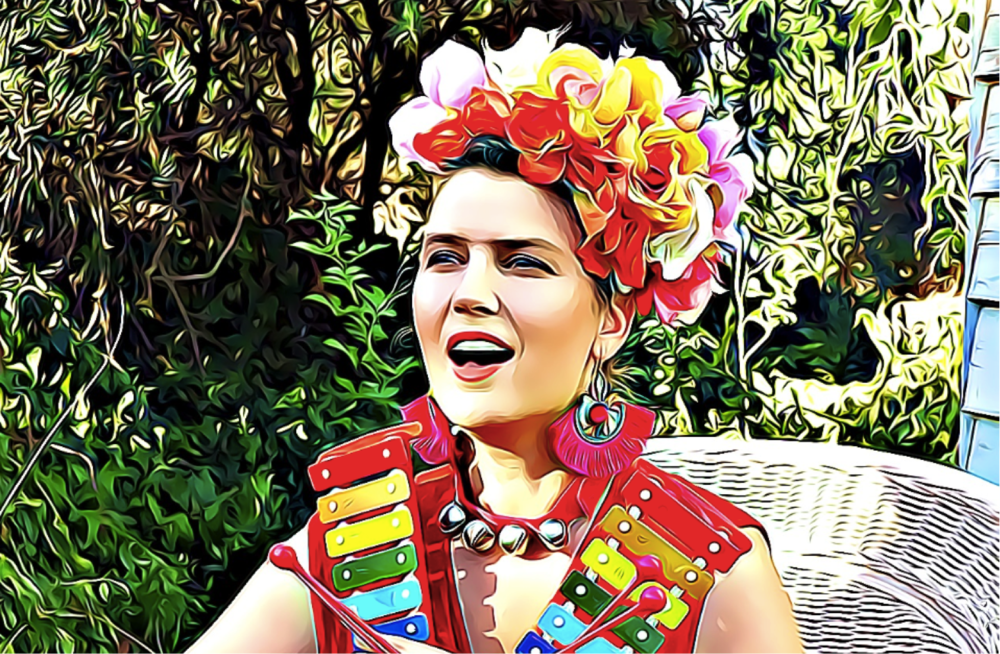 Lena Frida.png