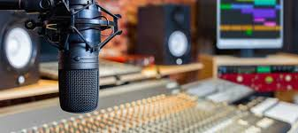 Recording studio.jpeg