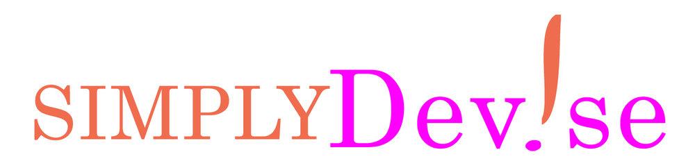 Logo Design by TL Hayden Designs / TLH Designs