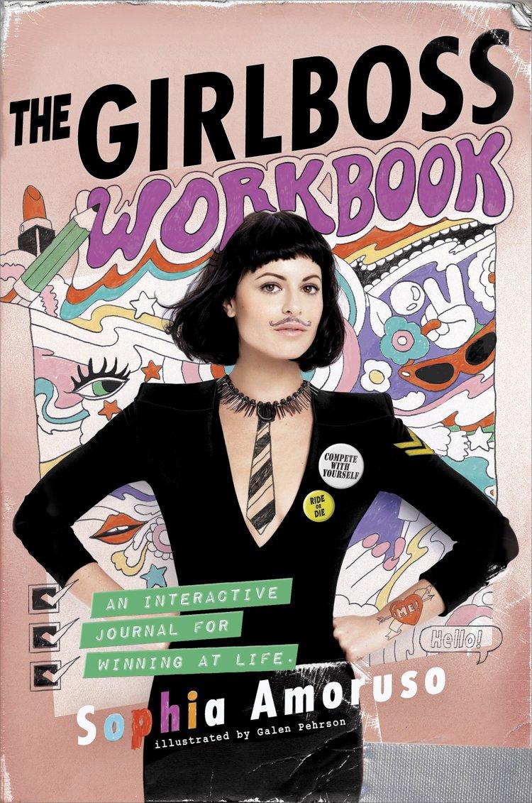 girlbossworkbook.jpg