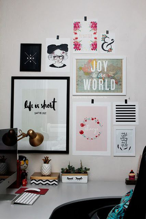 minimalist-diy-cubicle-ideas.jpg