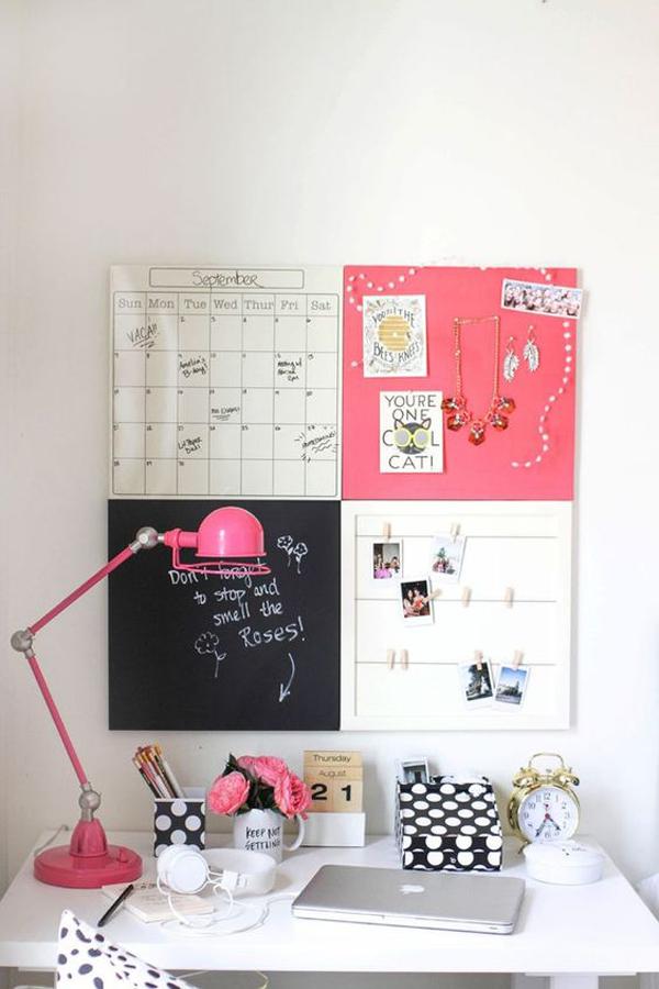 cubicle-workspace-with-calendar-organizer.jpg