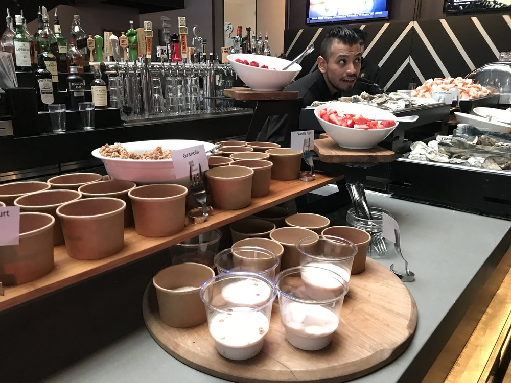 brunch life at fremont chicago - lovetlhayden.com