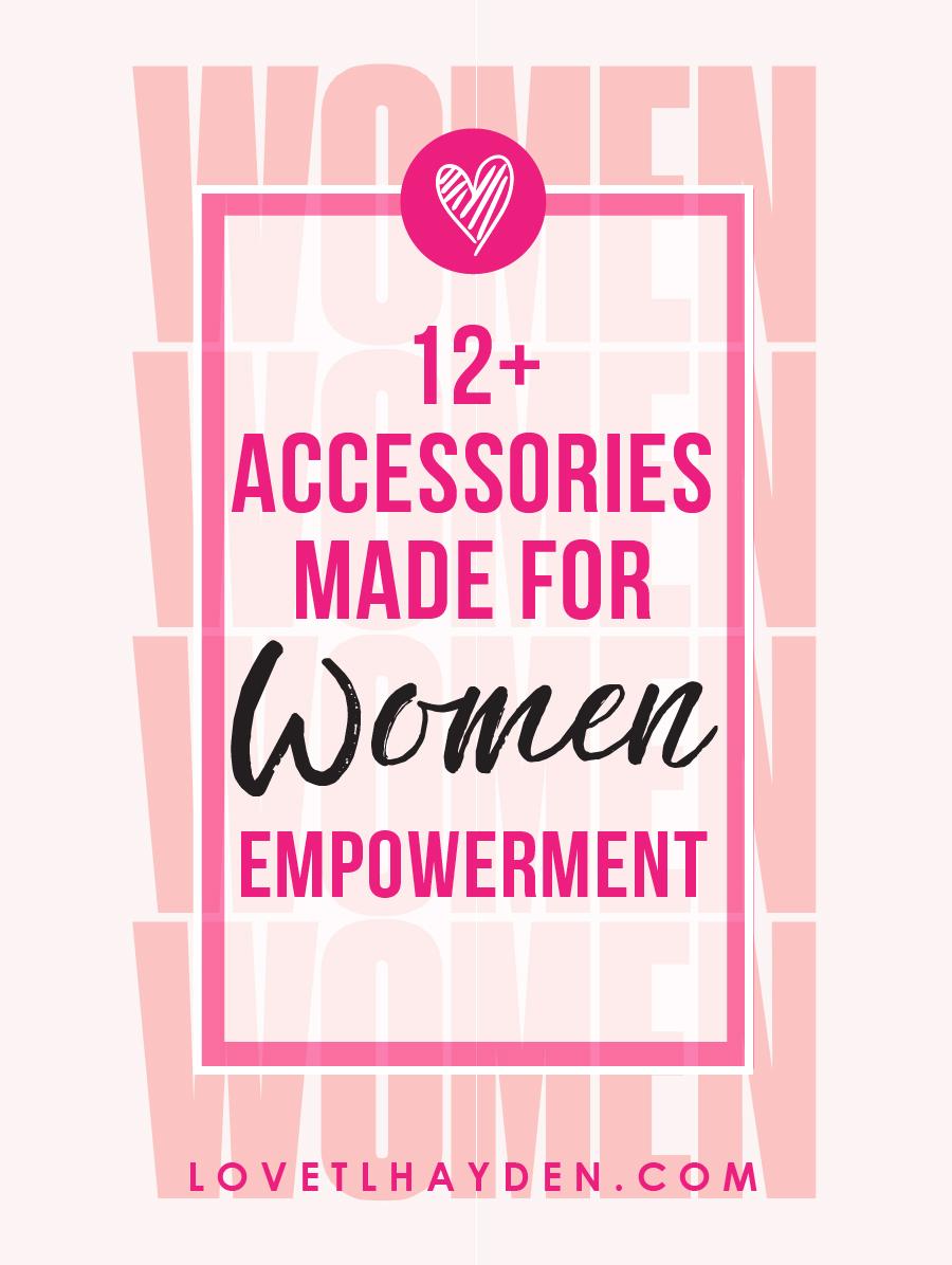 womenaccessories.jpg