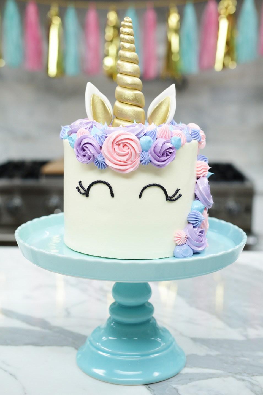 unicorn-cake-2.jpg