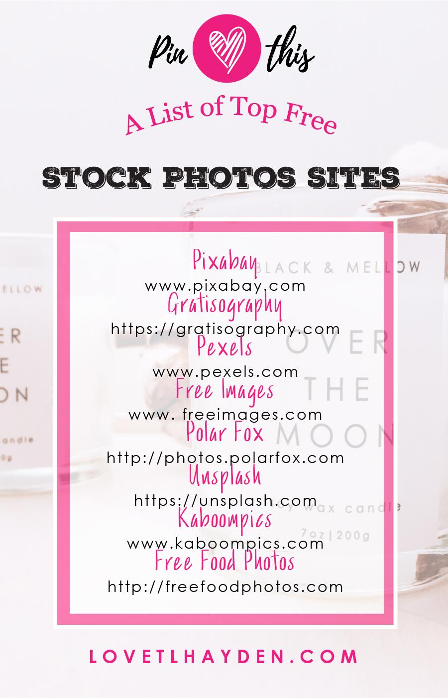 stockphotosites.jpg