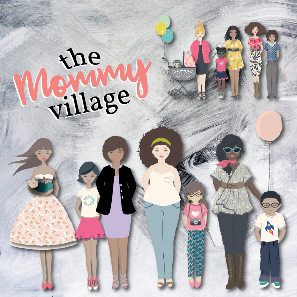 themommyvillagedesignconcept.jpg