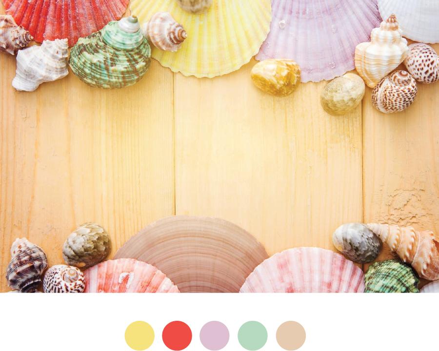 beachcolormood.jpg