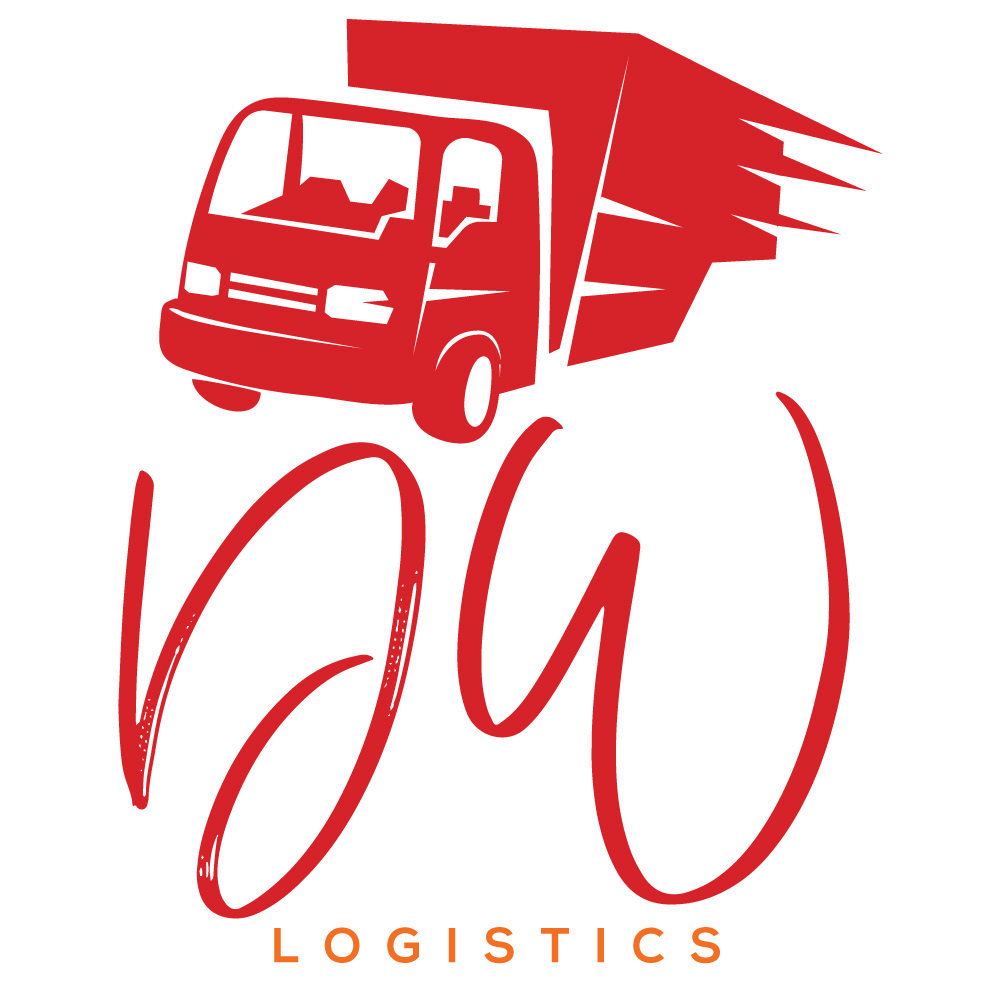dreamweaverlogistics4.jpg