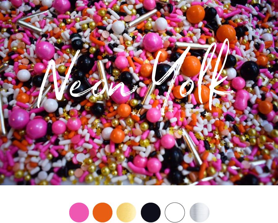 neonyolkcolors.jpg