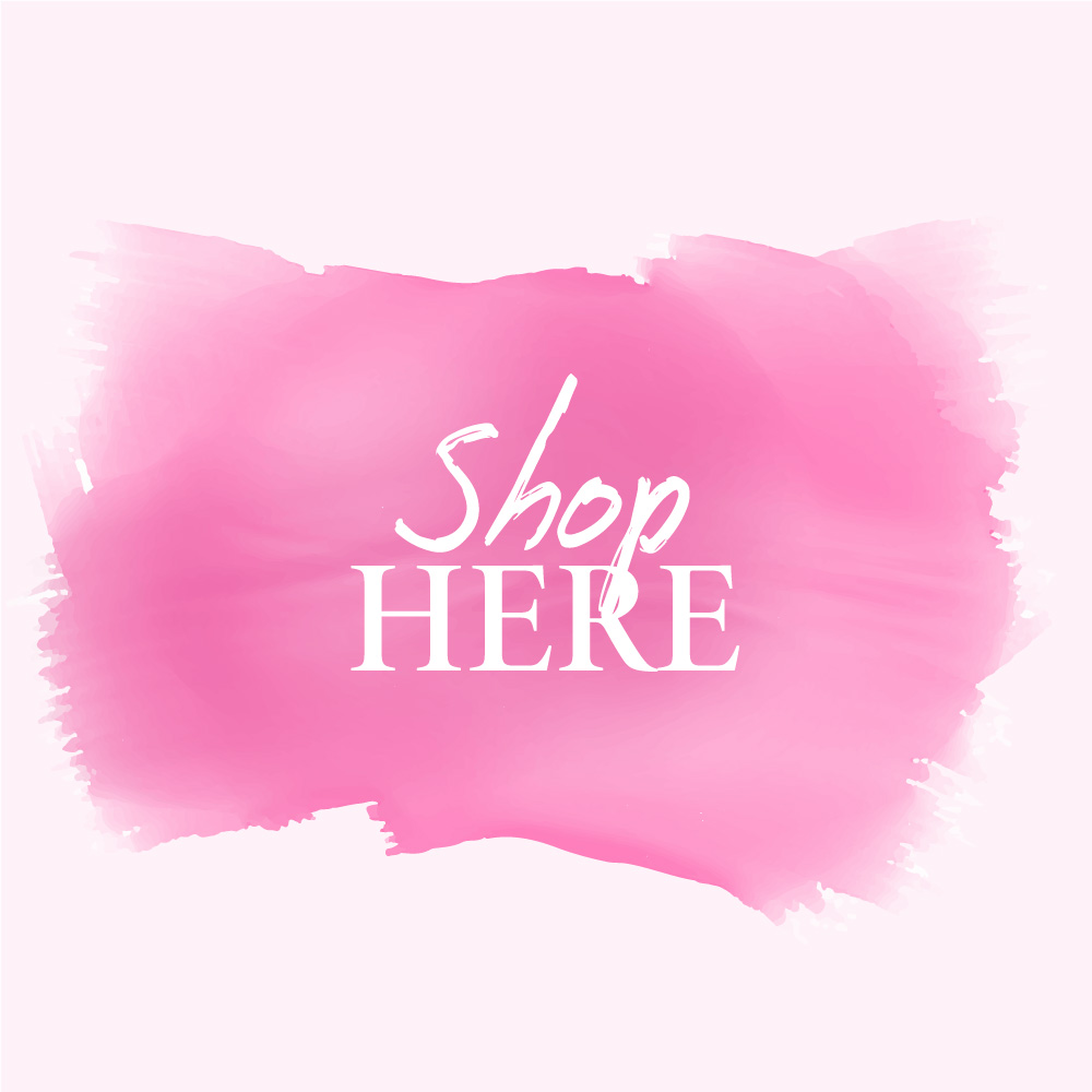 Want to shop my pillows, mugs, tees and lifestyle goods! You'll find something for the everyday, your career, and to celebrate your wins too. Made to fit any mood, some are sassy, fun, motivational, and cute. Treat yourself or someone-else. - The shop is now soley on Etsy. For wholesale ordering, please visit the menu tabs above.
