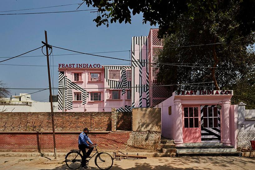 pink-zebra-feast-india-company-kanpur-india-renesa-designboom-02.jpg