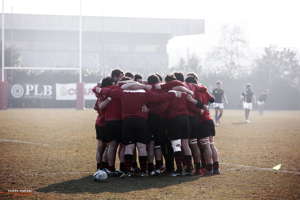 romagna_rugby_parma_01.jpg
