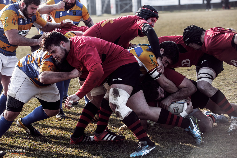 romagna_rugby_parma_05.jpg