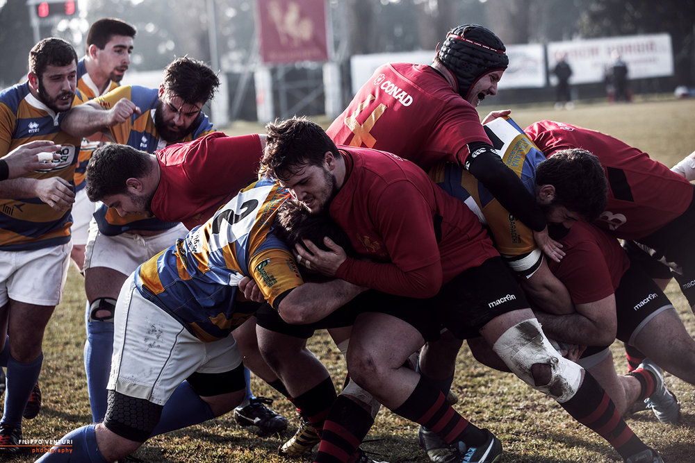 romagna_rugby_parma_04.jpg