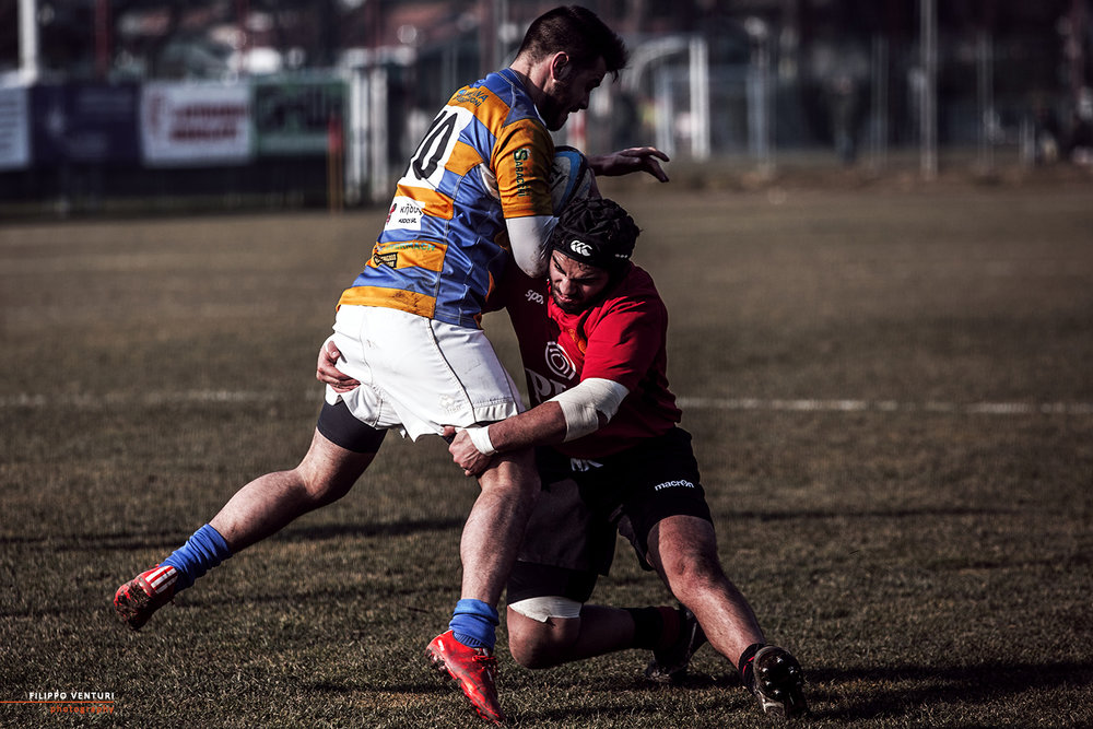 romagna_rugby_parma_07.jpg