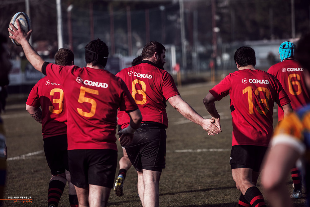 romagna_rugby_parma_08.jpg