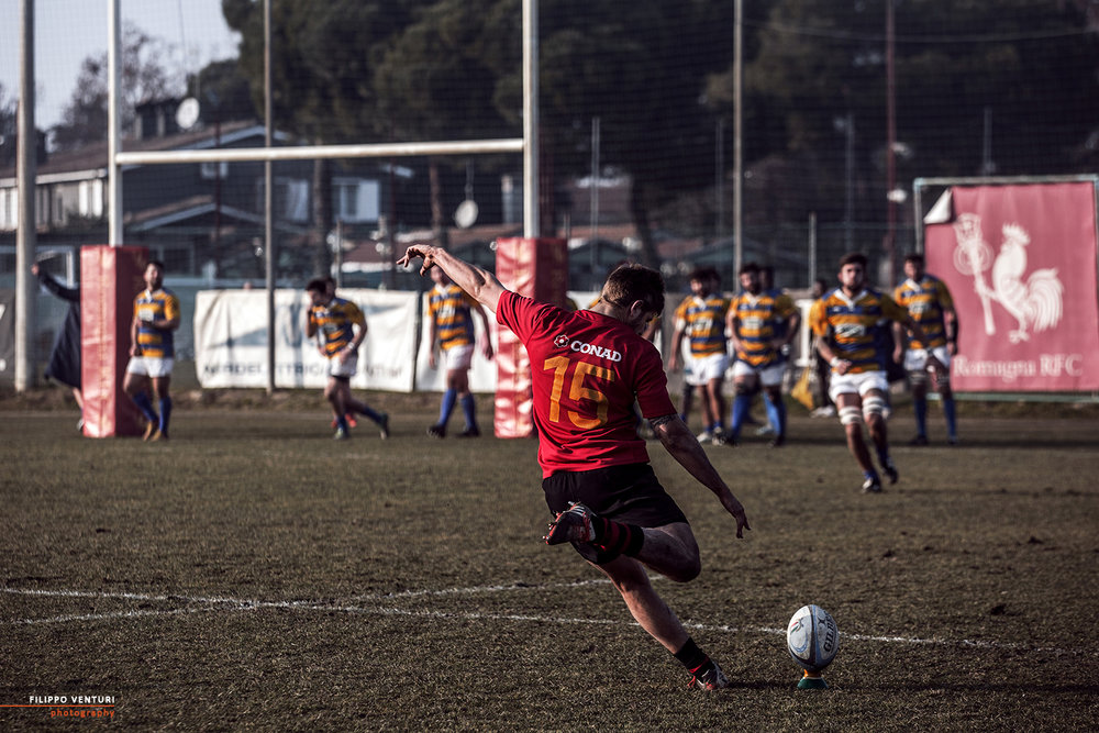 romagna_rugby_parma_14.jpg