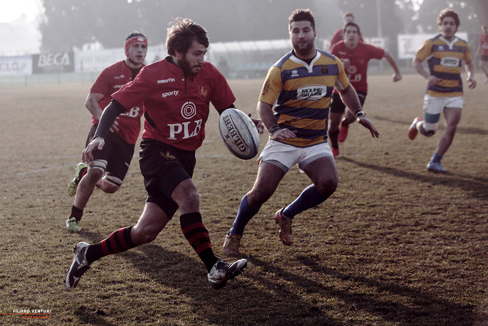 romagna_rugby_parma_13.jpg