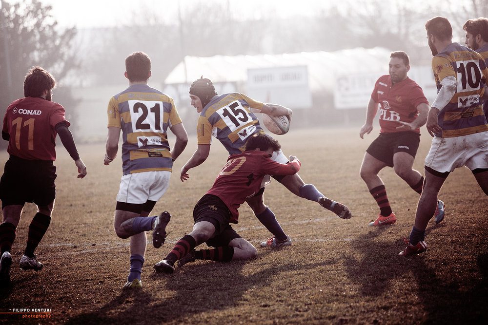 romagna_rugby_parma_15.jpg