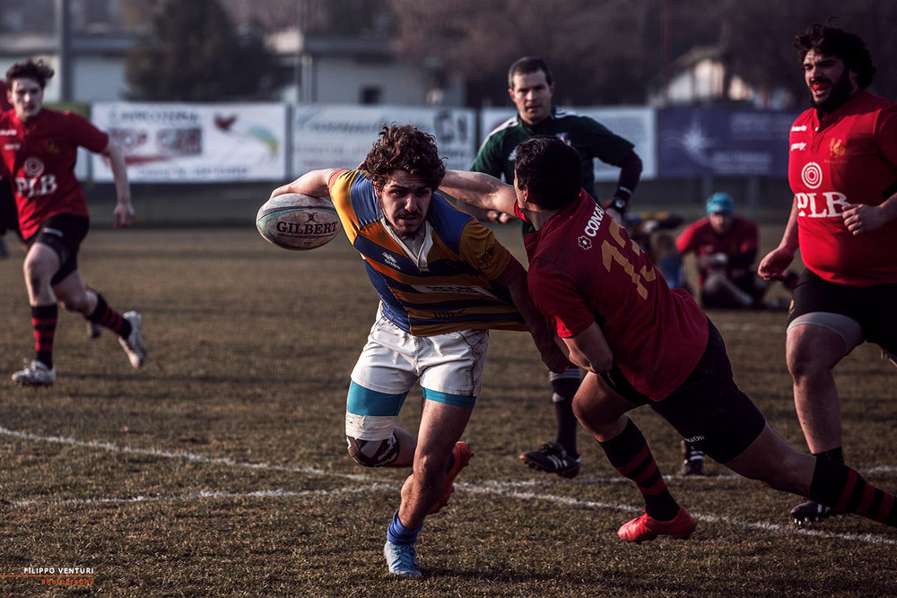 romagna_rugby_parma_18.jpg