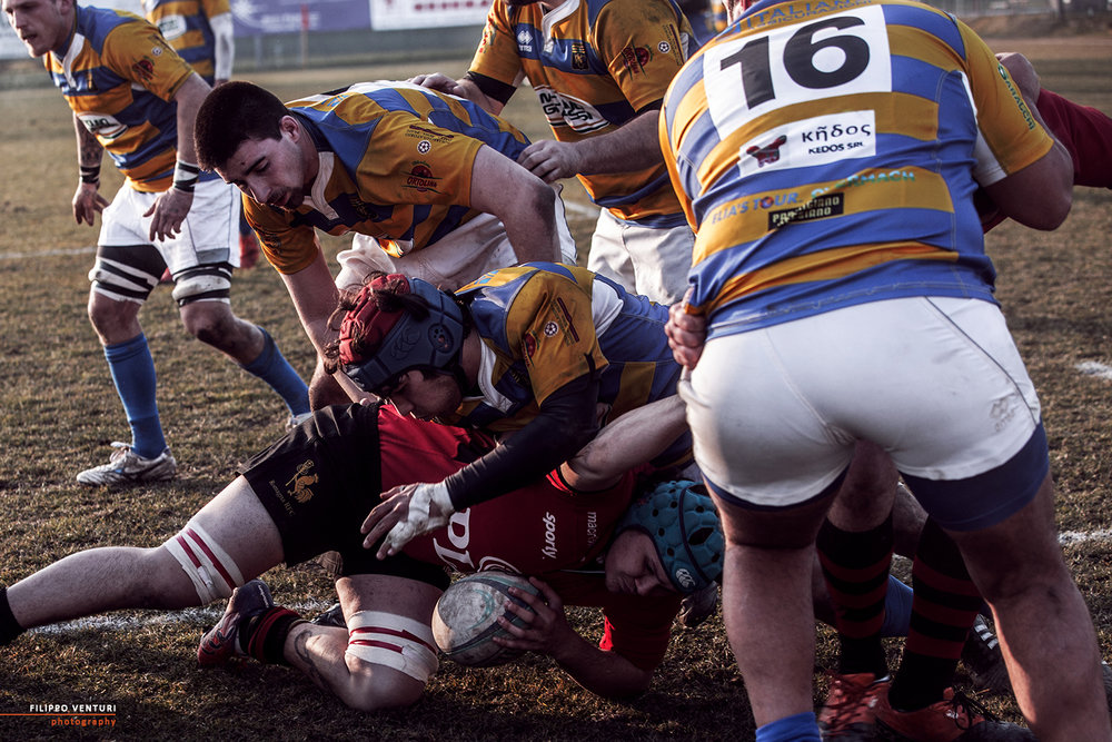 romagna_rugby_parma_19.jpg