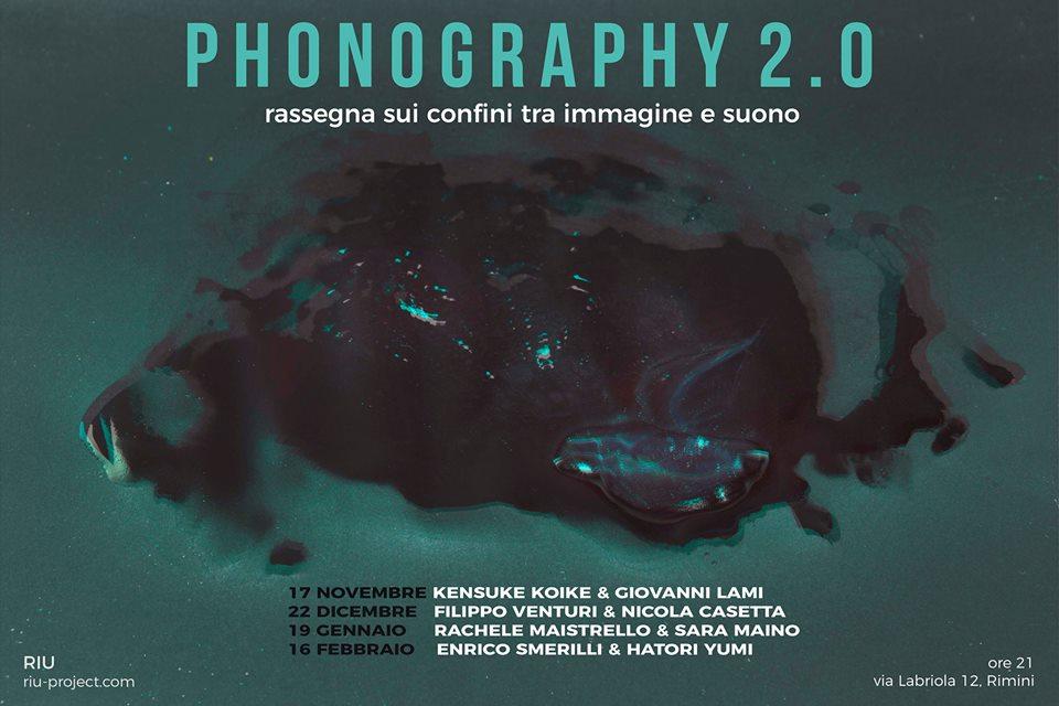 phonography20.jpg