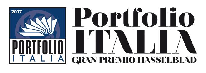 portfolio-italia-premio-hasselblad.png