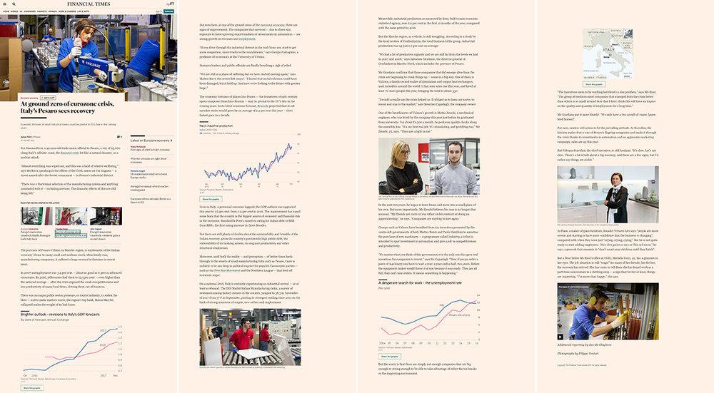 financial_times_pesaro.jpg
