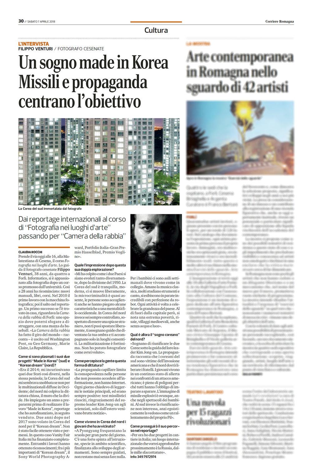 corriere_romagna_venturi.jpg