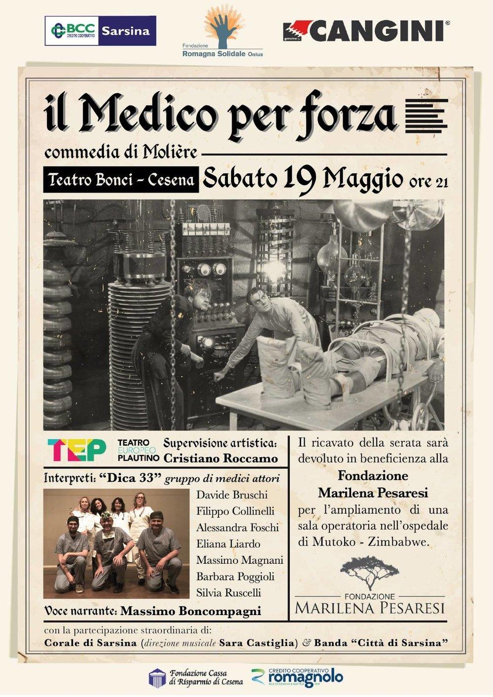medico_per_forza_moliere.jpg