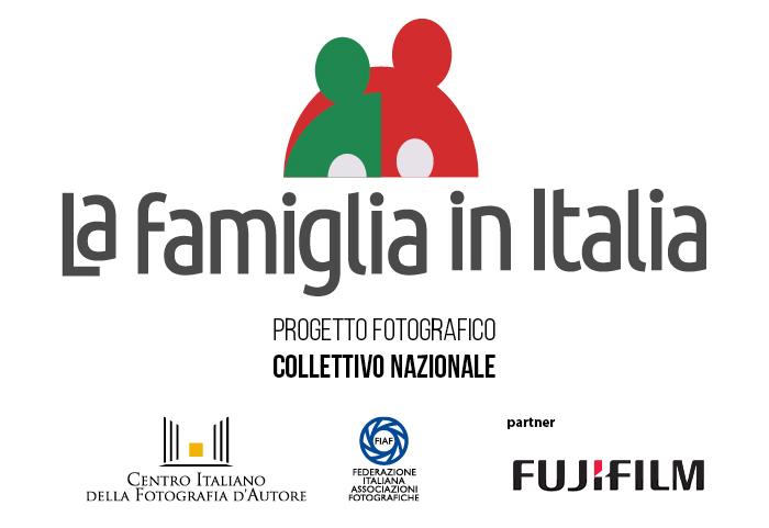 famiglia_italia.jpg
